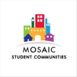Msc logo 2
