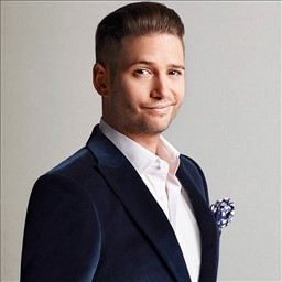 Josh flagg headshot 1024x1024