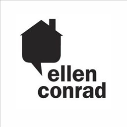 Ellen conrad logo medium