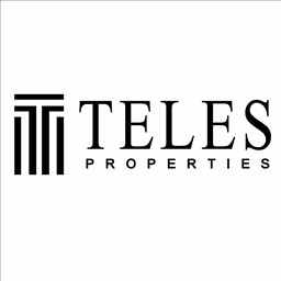 Teles logo square